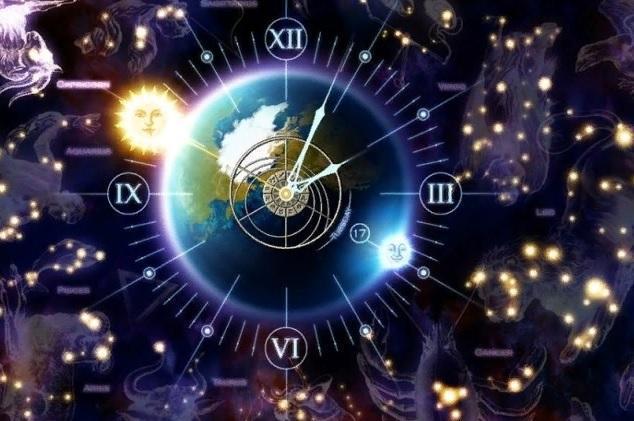 Гороскоп сулит удачу пяти знакам Зодиака / фото из открытых источников