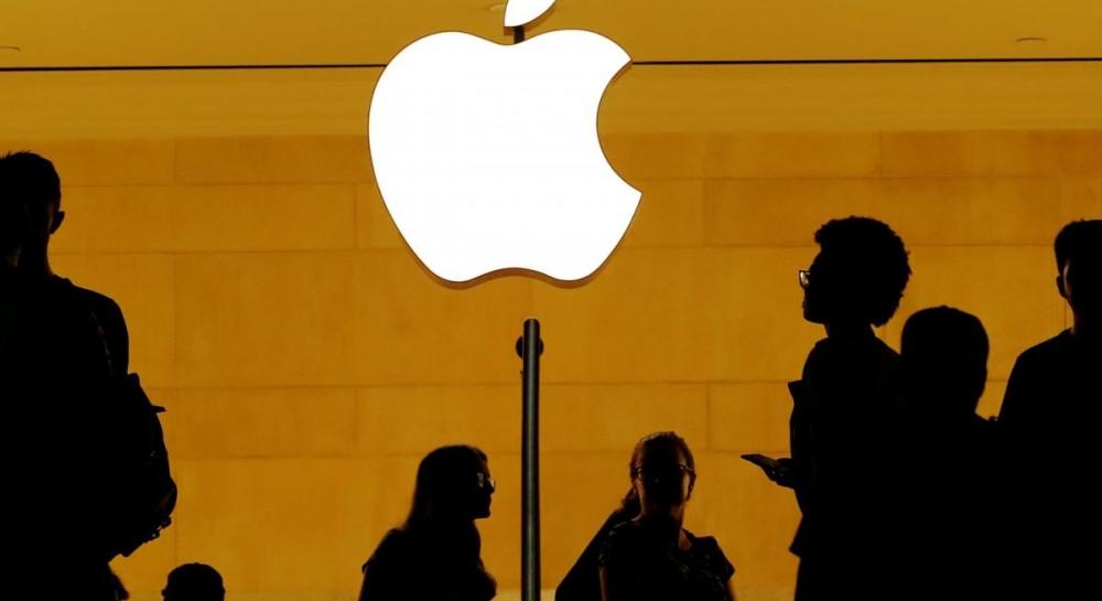 В США запретили брать на борт самолета некоторые ноутбуки Apple