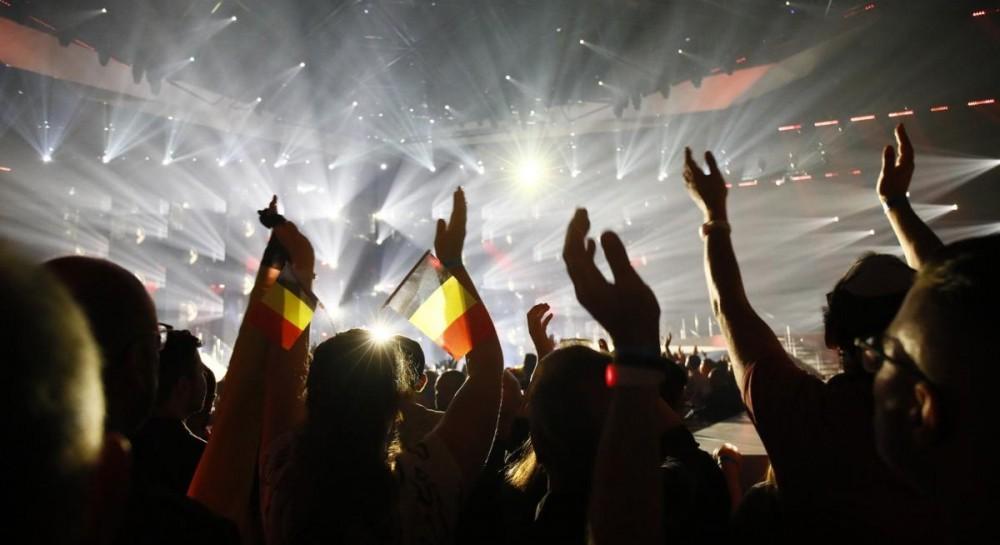 Евровидение 2019: букмекеры назвали фаворитов второго полуфинала