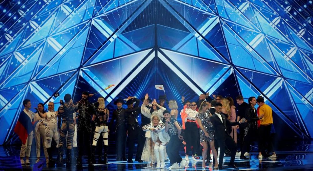 Евровидение 2019: когда и где смотреть финал - песни участников (видео)