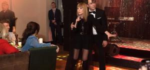 Без бровей и ресниц: Алла Пугачева ужаснула фото без макияжа