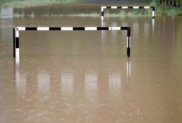 Семь человек стали жертвами паводка во Вьетнаме