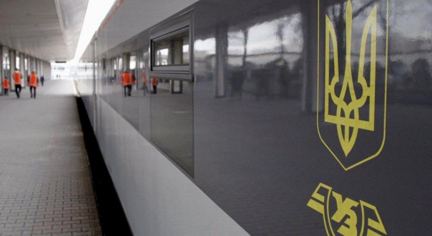Суд арестовал имущество экс-депутата, подозреваемого в незаконных схемах в «Укрзализныце»