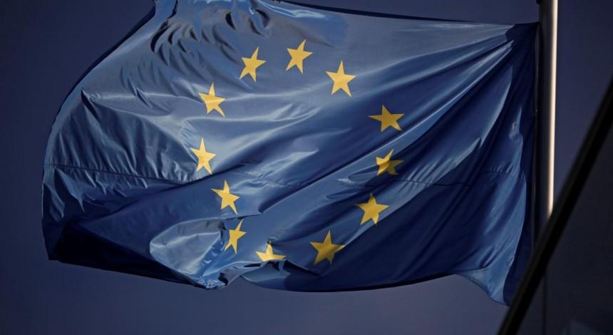 Непризнание аннексии Крыма является фундаментальным подходом для сотрудничества в Черном море - Совет ЕС