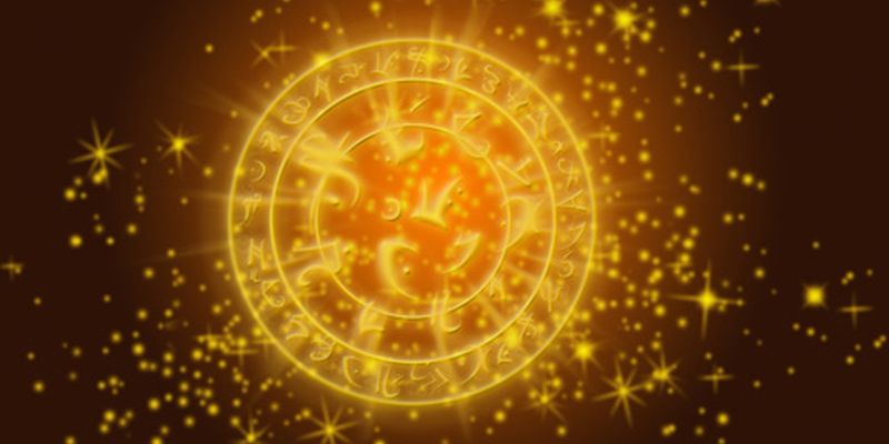 Астрологи дали прогноз на октябрь / фото slovofraza.com