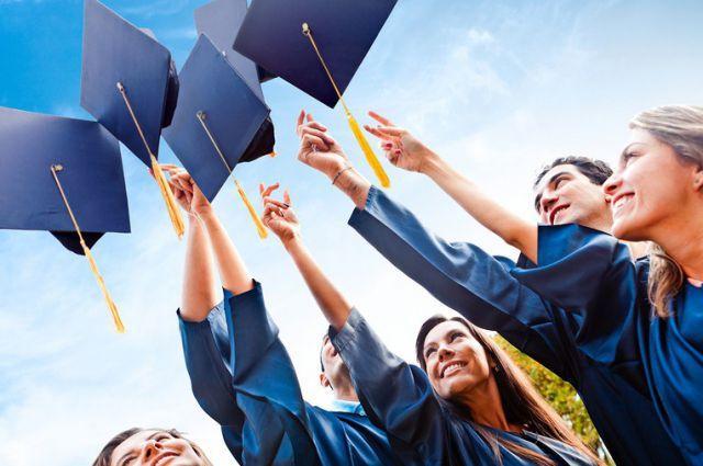 Минобразования хочет отслеживать успешность карьерного роста выпускников в привязке к профтехами вузам/ фото 24daily.net