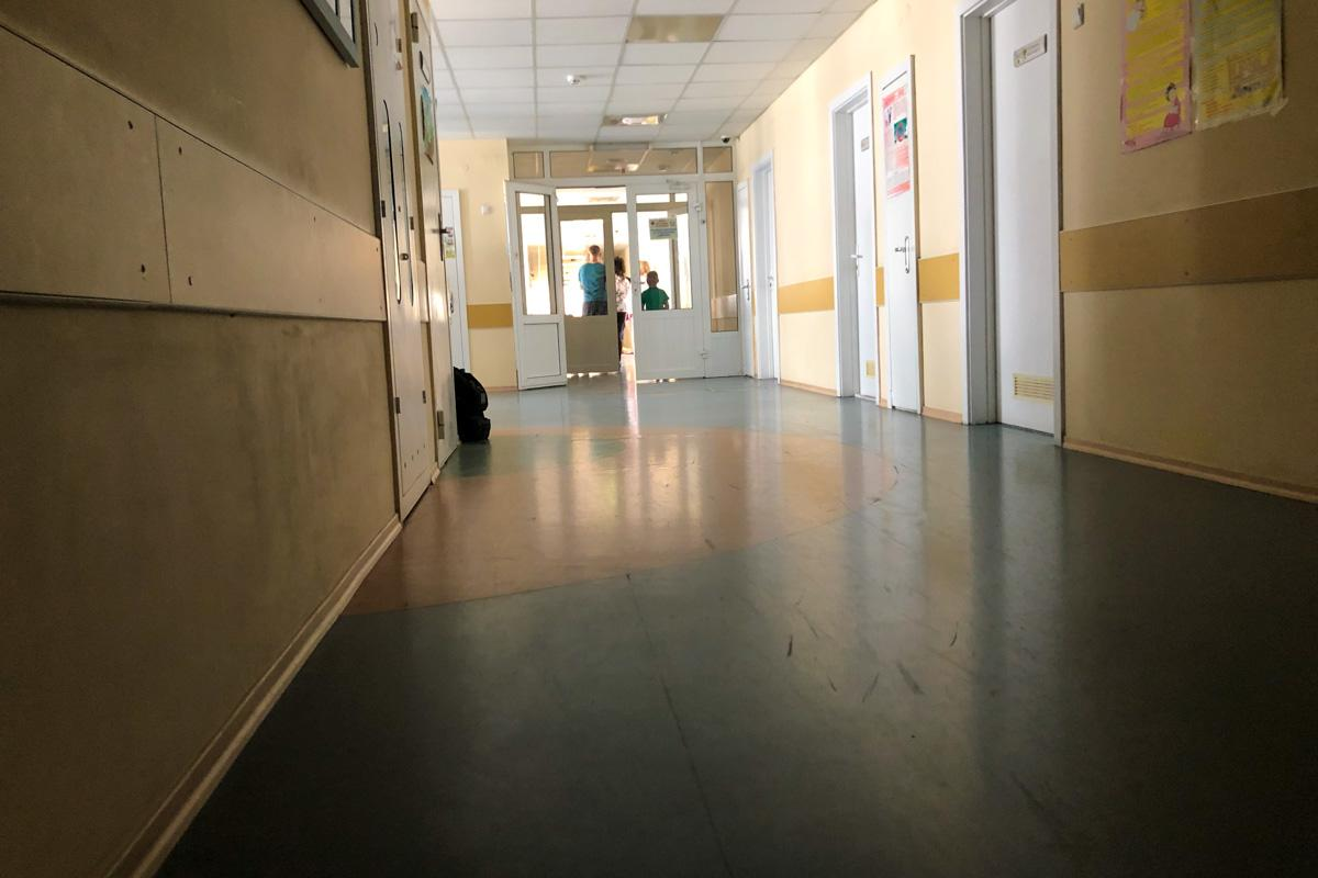 More people in Ukraine test positive for coronavirus / Photo from Informator