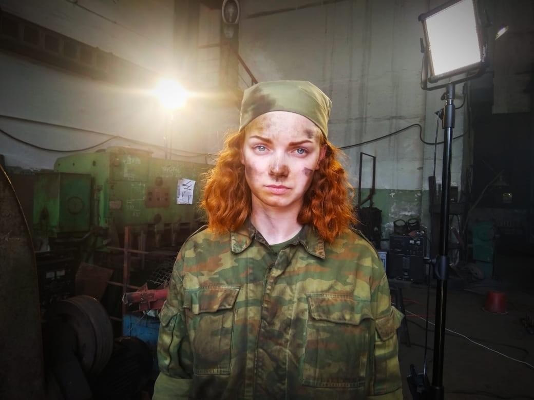 Наталья Колоскова