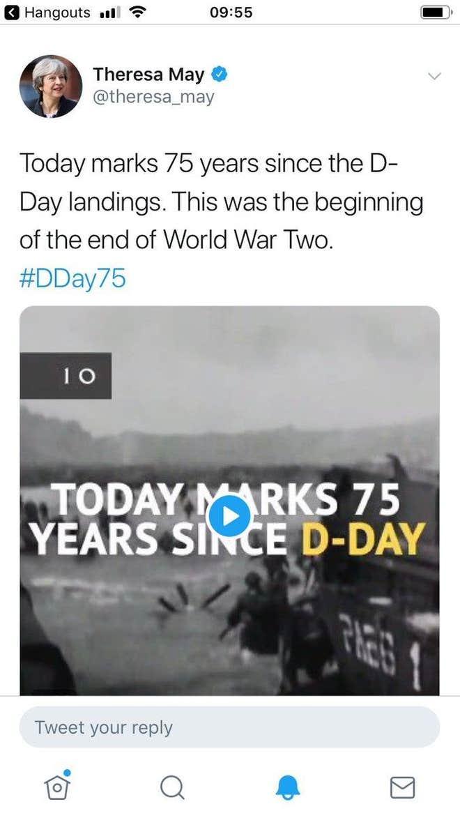 Скриншот independent