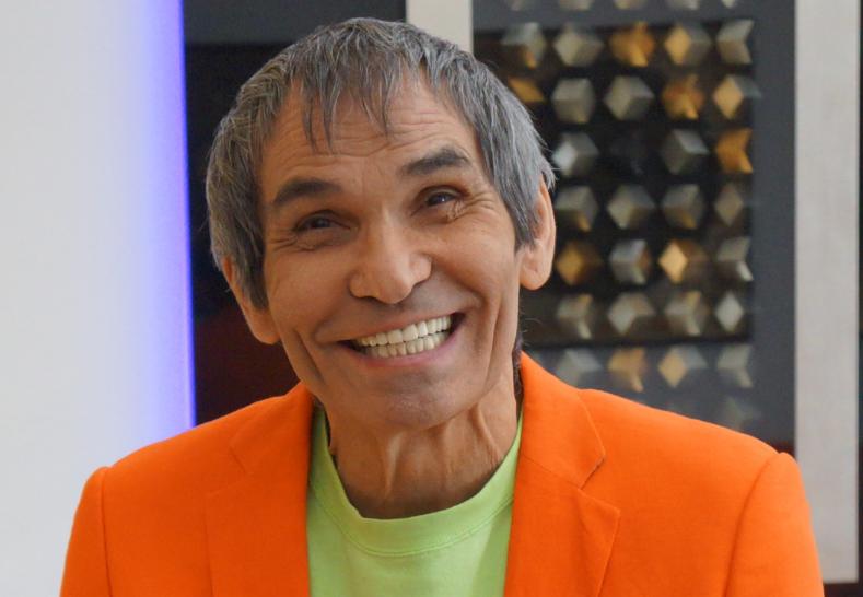 Алибасов проживет до 90 лет, заявил астролог / фото Википедия