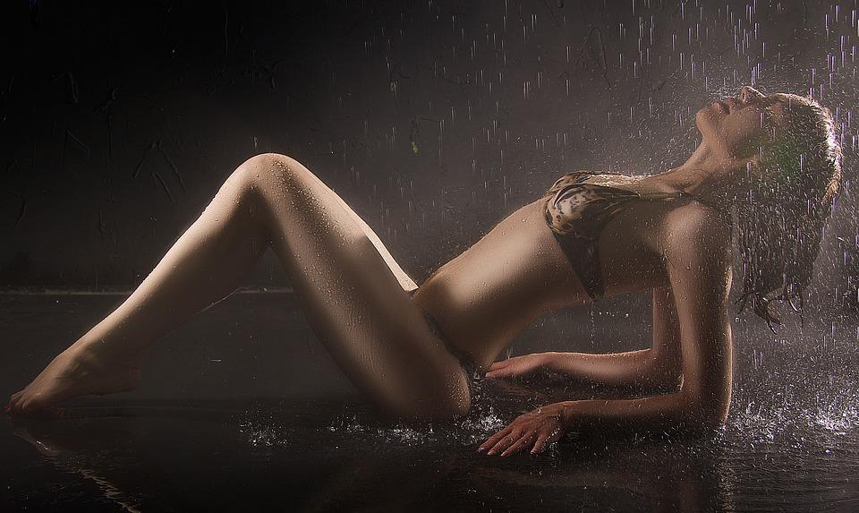 Названы способы, как разжечь сексуальное желание / фото pixabay.com