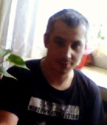 Бойовик знищений / facebook.com/ukrop.bc
