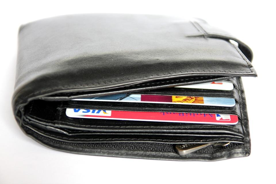 Ставки по гривневым потребительским кредитам остаются непомерно высокими / фото pixabay.com