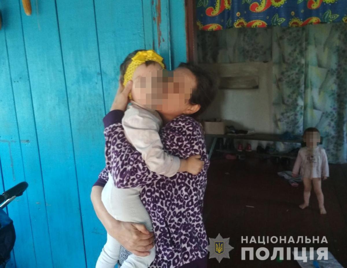 Про вбивство дитини стало відомо наприкінці травня / фото zt.npu.gov.ua