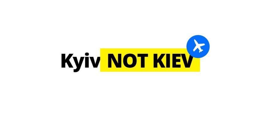 Ukrainian Embassy in the USA / Facebook