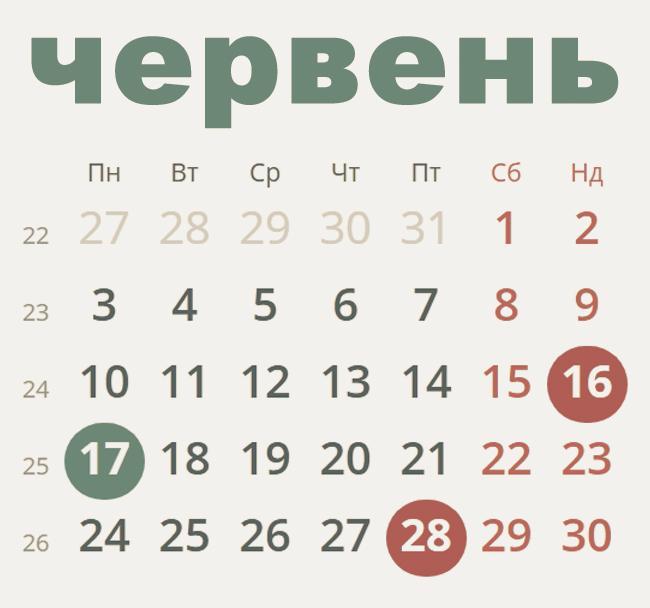 facenews.ua