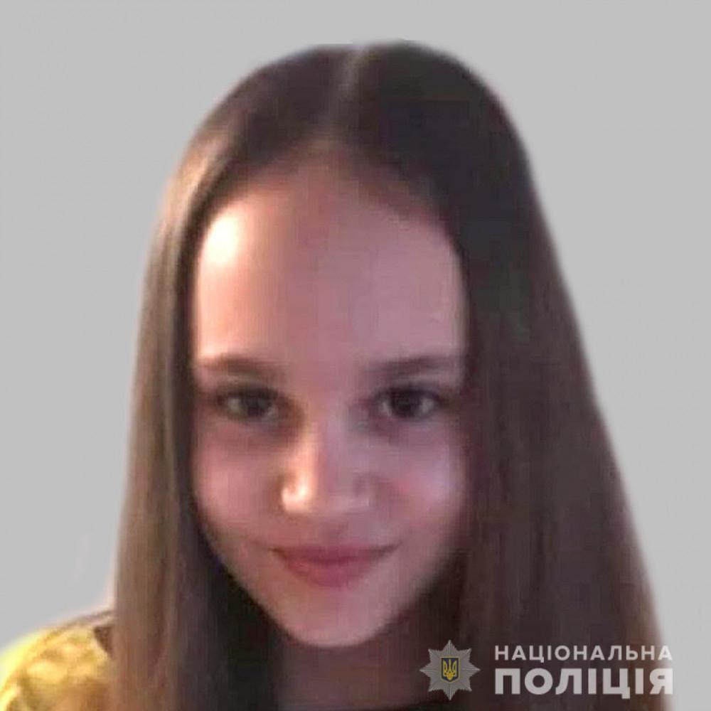 Ребенка разыскивают сотни людей / фото Нацполиция
