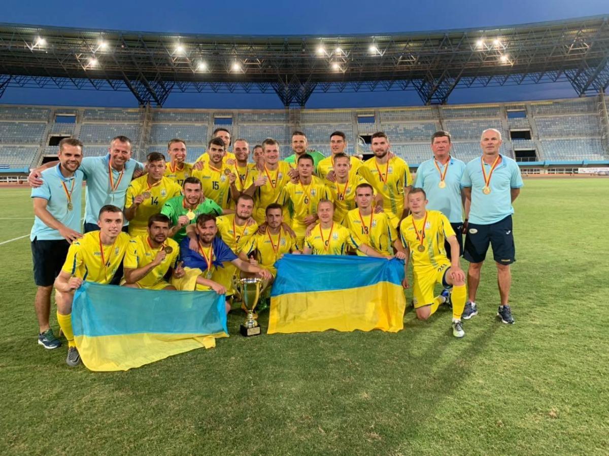фото new.paralympic.org.ua
