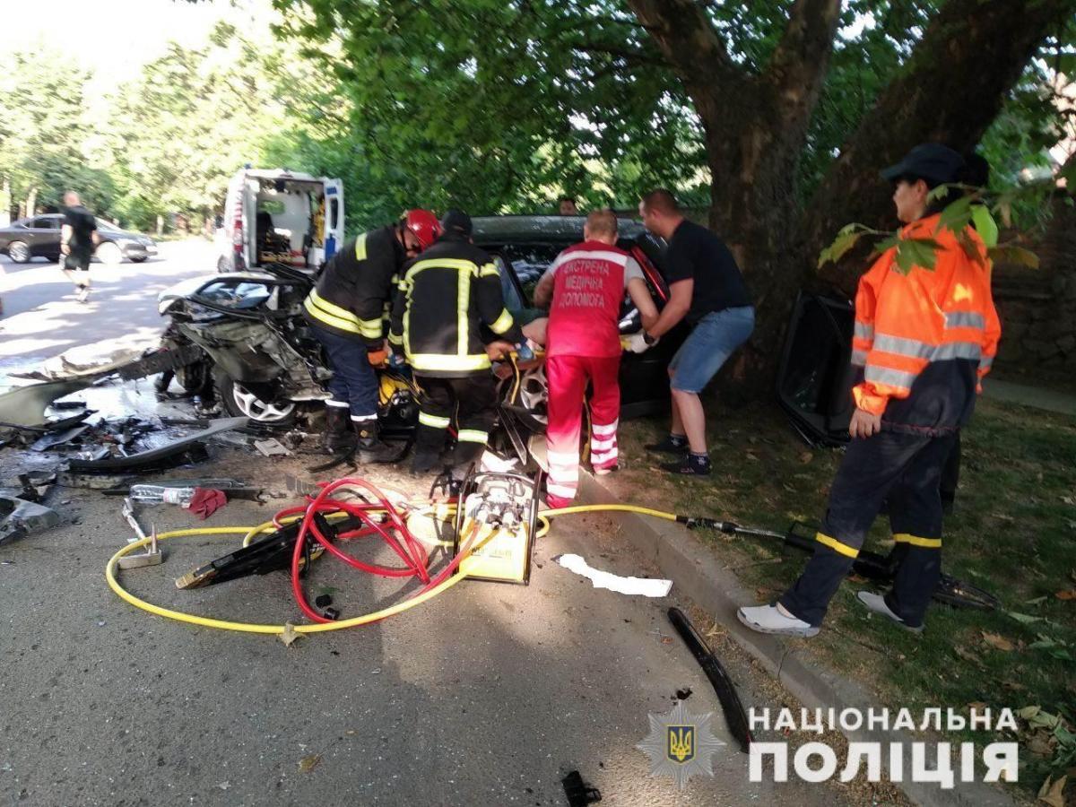 фото zk.npu.gov.ua