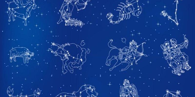 Появился гороскоп на неделю / фото SlovoFraza