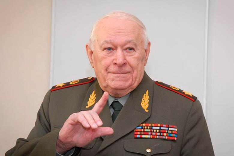 CrimeinRussia