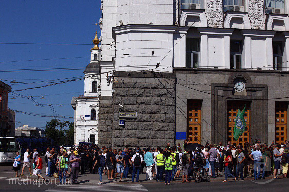 фото mediaport.ua