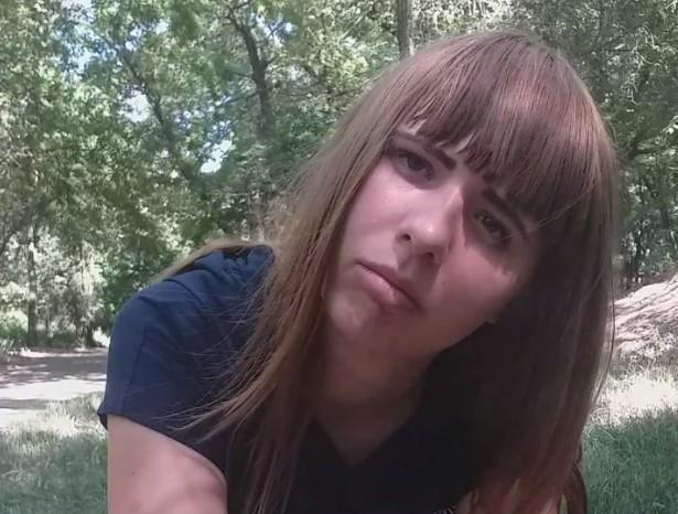 Поліція Одещини розшукує 15-річну Альбіну Каневську / фото od.npu.gov.ua