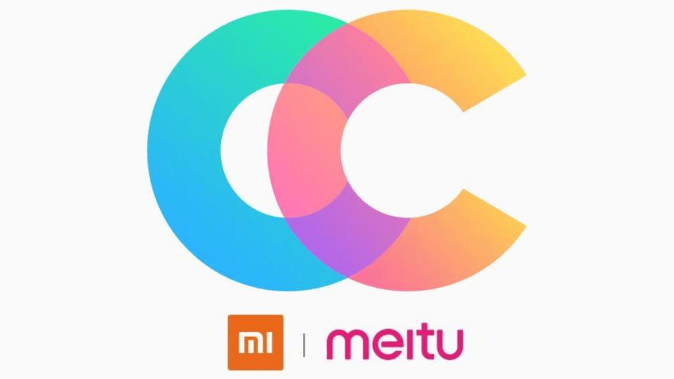 Букви CC — це скорочення від Colorful і Creative / фото Xiaomi
