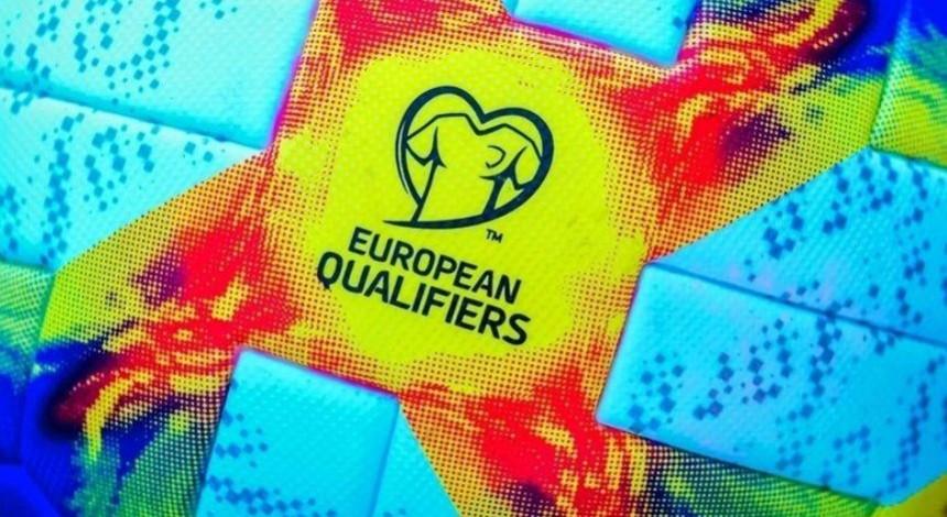 Евро-2020: турнирные таблицы отборочного этапа