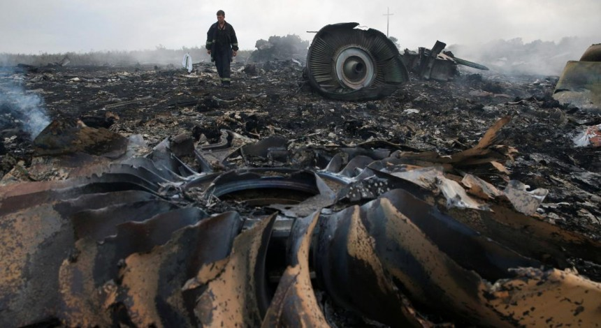 Malaysian PM's statement on MH17 probe could be price to pay for Russian defense contracts