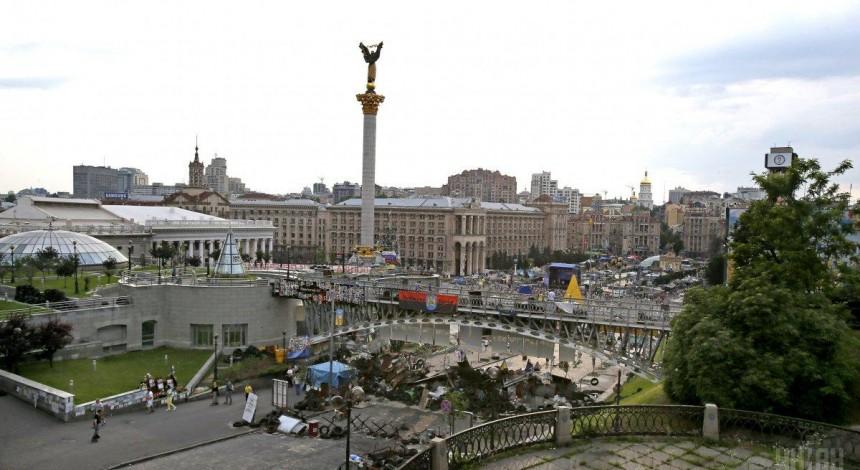 Розстріли на Майдані: Луценка, Кличка і Пашинського викличуть на допити
