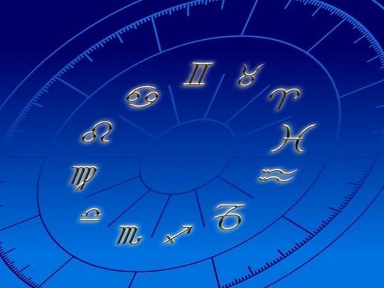 Появился гороскоп на июль / фото Факты