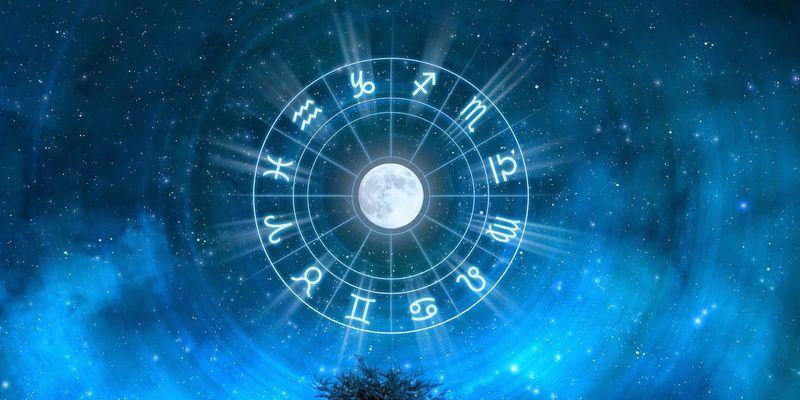 Появился гороскоп на сегодня / фото slovofraza.com