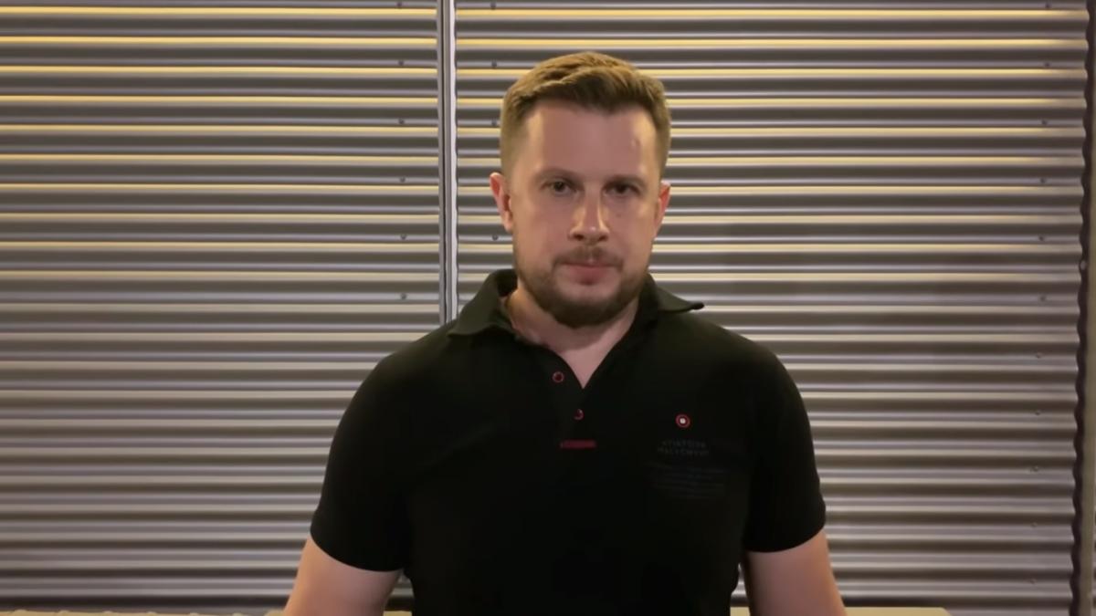 NewsOne отменил «телемост» спропагандистами: названа причина