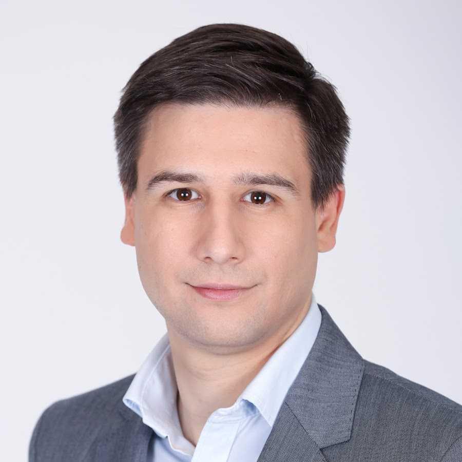Даниман: очень важна интеграция Украины в единый цифровой рынок ЕС / фото Киевстар