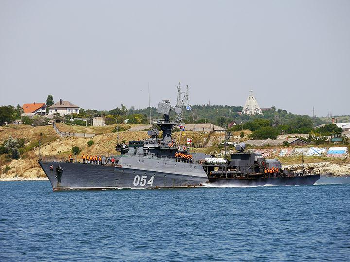 kchf.ru