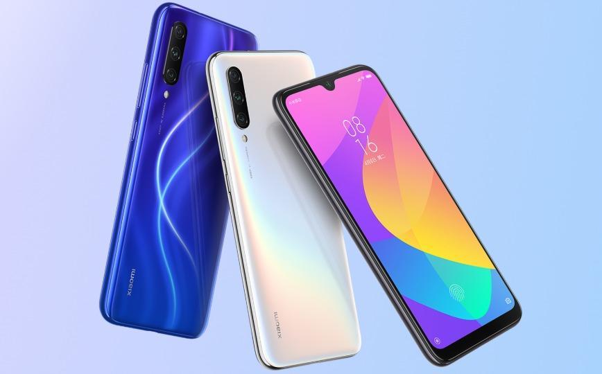 Xiaomi уже начала подогревать интерес публики к презентации нового смартфона / фото itc.ua