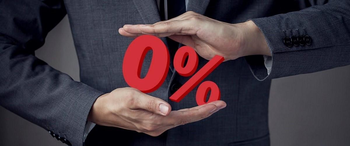 кредитная компания займ