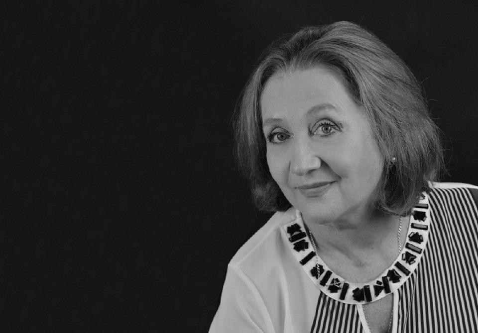 Ольга Вяликова погибла: Скончалась звезда фильма «Обыкновенное чудо»