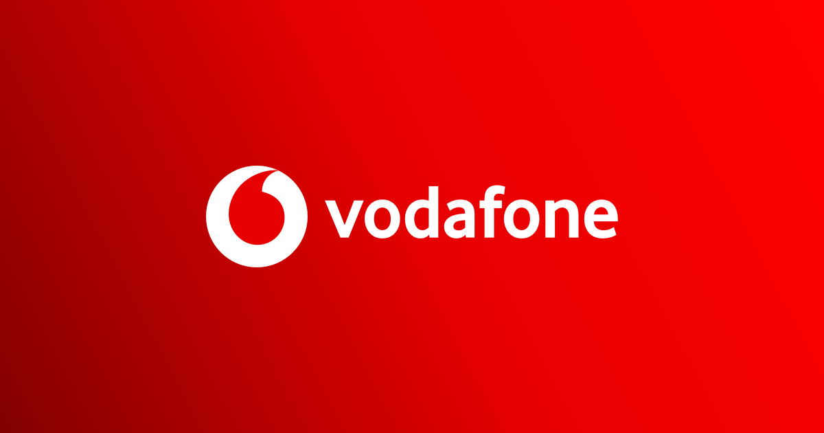 Компания из Баку приценивается к Vodafone Ukraine / фото vodafone.de