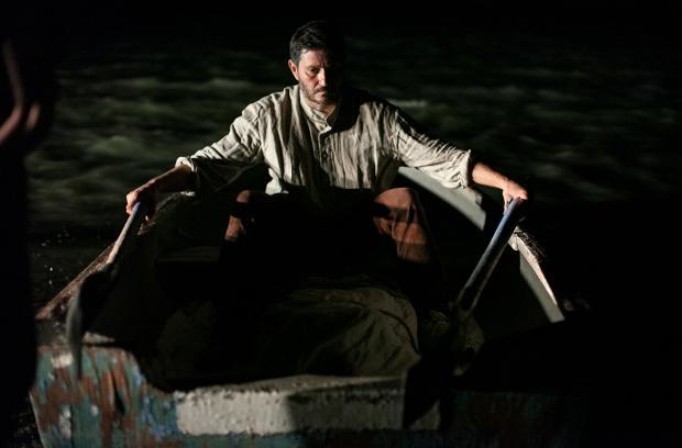 Первые награды ОМКФ 2019: названы лучшие украинские фильмы