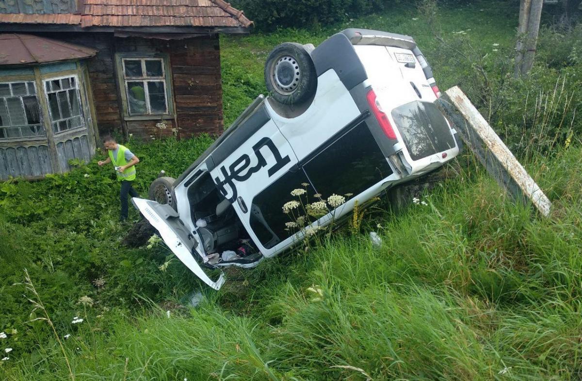 Поліція встановлює, чи перебував водій під дією алкоголю, або наркотиків / фото: ГУ Нацполіції Львівщини