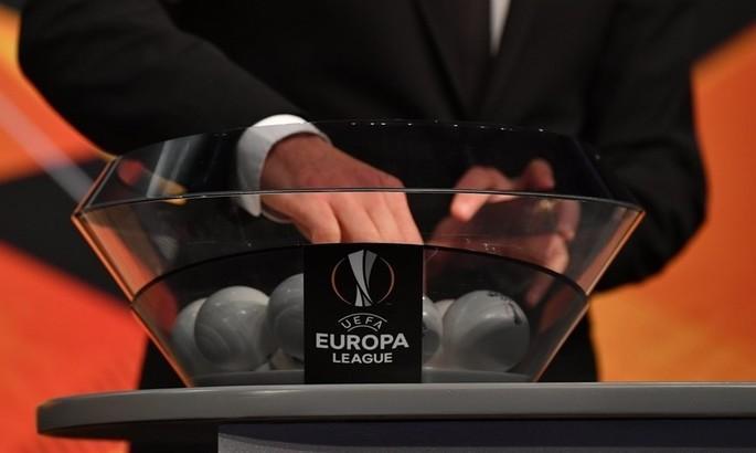 Українські клуби ведуть боротьбу за вихід у груповий етап ЛЄ/ фото: uefa.com