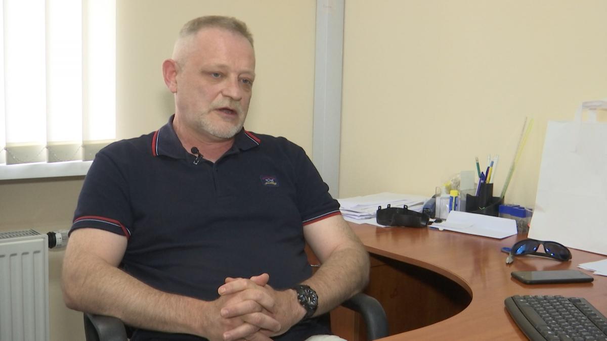 Битися за Медведчука в Раді буде Шуфрич, - розповідає політолог Андрій Золотарьов