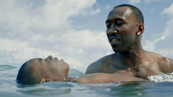 """Драму """"Місячне світло"""" визнали найкращим фільмом десятиліття / скріншот"""