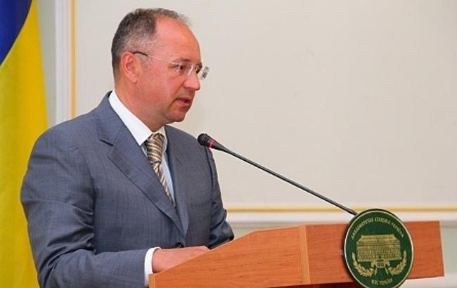 Бывший советник Порошенко стал новым советником Зеленского / Фото: РБК-Украина