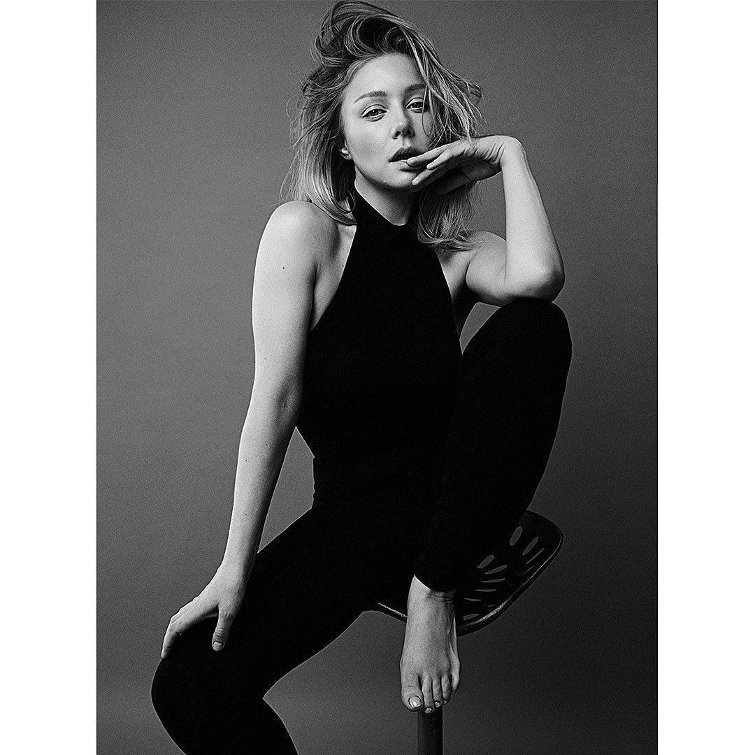 Тина Кароль / фото instagram.com/tina_karol