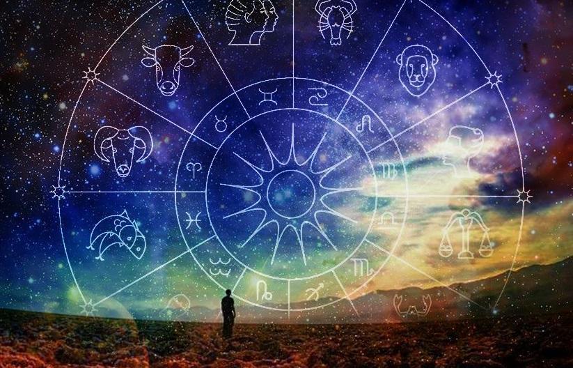 Астрологи дали прогноз на 23 серпня / фото znaj.ua