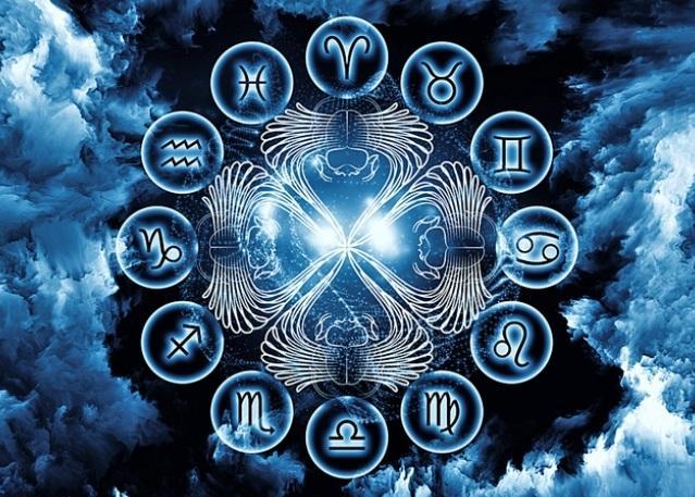 Гороскоп на 27 июля для каждого знака зодиака / фото: zak-kor.net