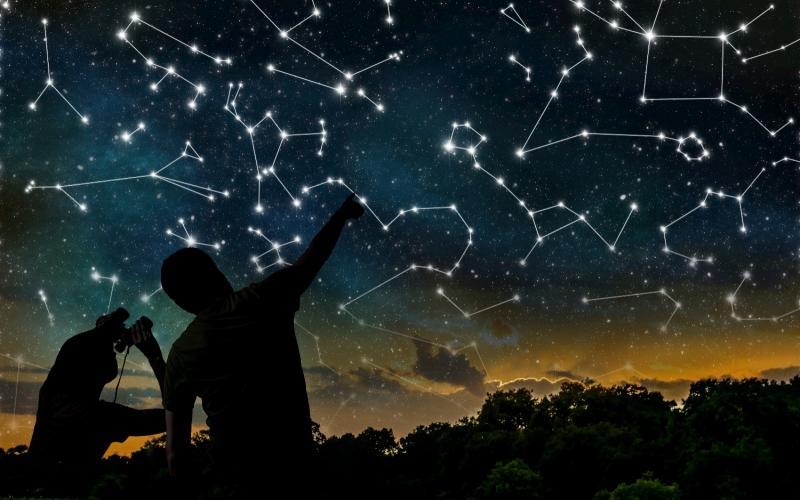 Появился гороскоп на 5 сентября / depositphotos